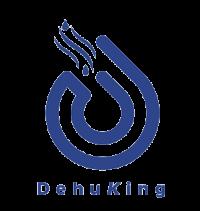 dehuking